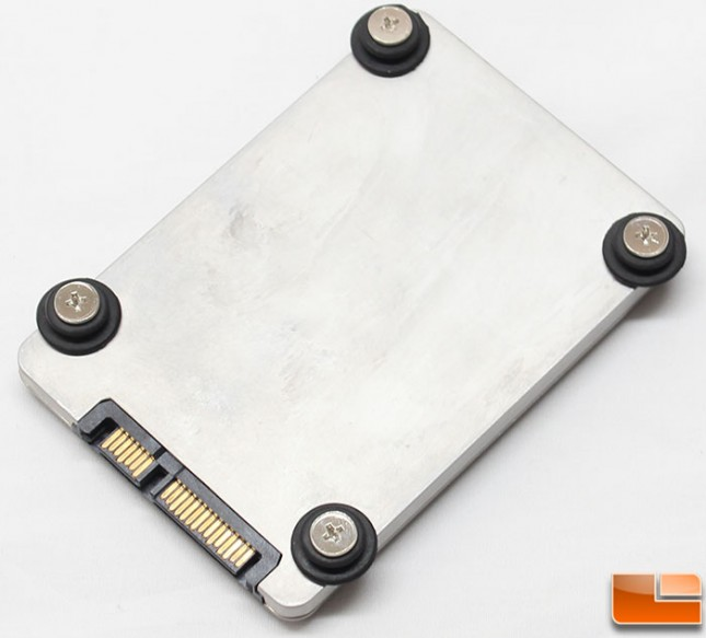 Lian-Li-PC-V359-Build-SSD