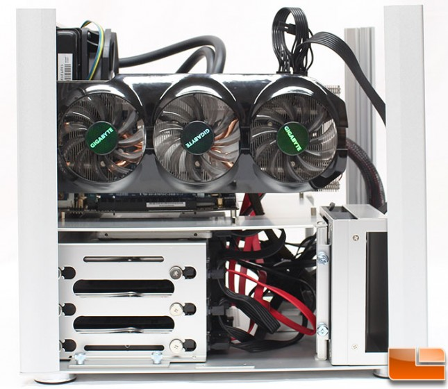 Lian-Li-PC-V359-Build-Side