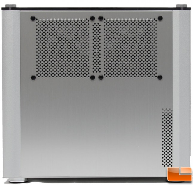 Lian-Li-PC-V359-External-Side