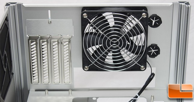 Lian-Li-PC-V359-Internal-Back-Panel