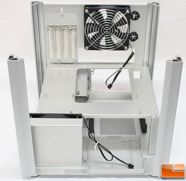 Lian-Li-PC-V359-Internal-MB-Tray