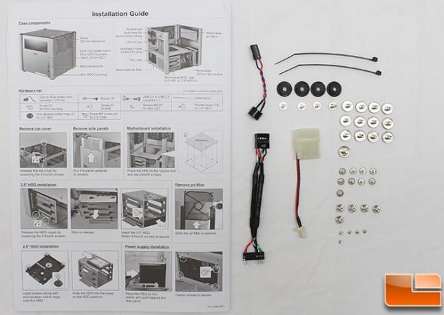 Lian-Li-PC-V359-Packaging-Accessories