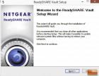 Netgear_Genie_App-1