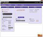 Netgear_Genie_App-11