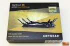Netgear_R8000-1