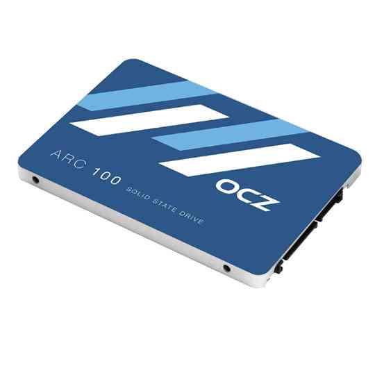 OCZ-ARC-SSD
