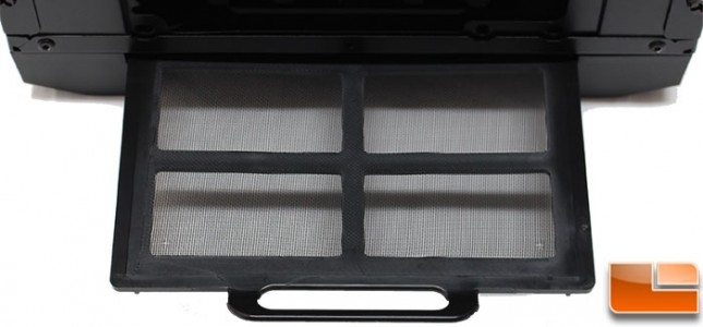 Phanteks-Enthoo-Luxe-External-Bottom-Back-Filter