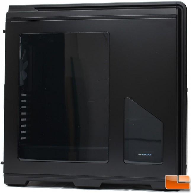 Phanteks-Enthoo-Luxe-External-Side-Window