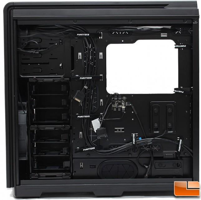 Phanteks-Enthoo-Luxe-Internal-Back-MB-Tray