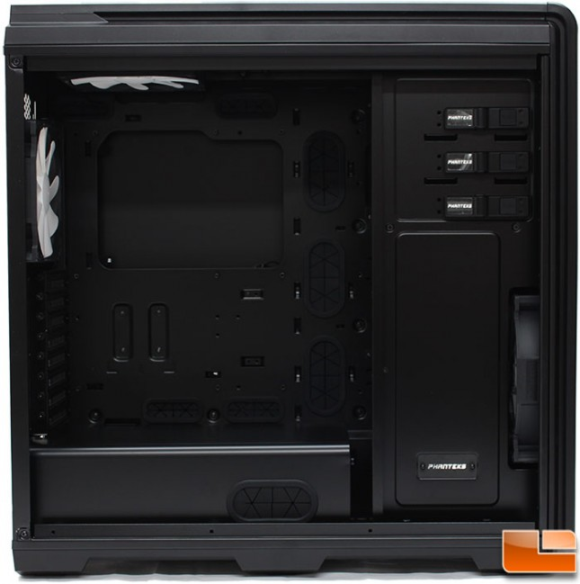 Phanteks-Enthoo-Luxe-Internal-Full