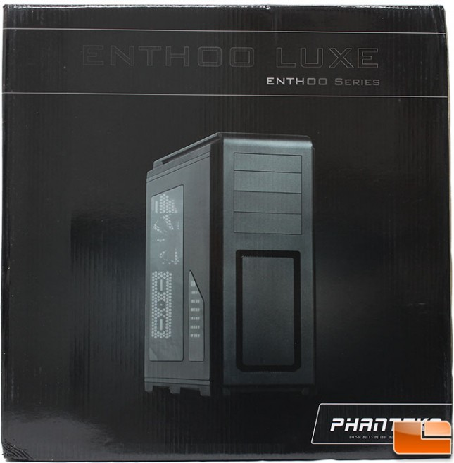 Phanteks-Enthoo-Luxe-Packaging-Box-Front