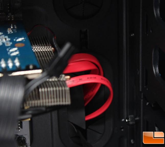 Thermaltake-Core-V71-Build-MB-Space