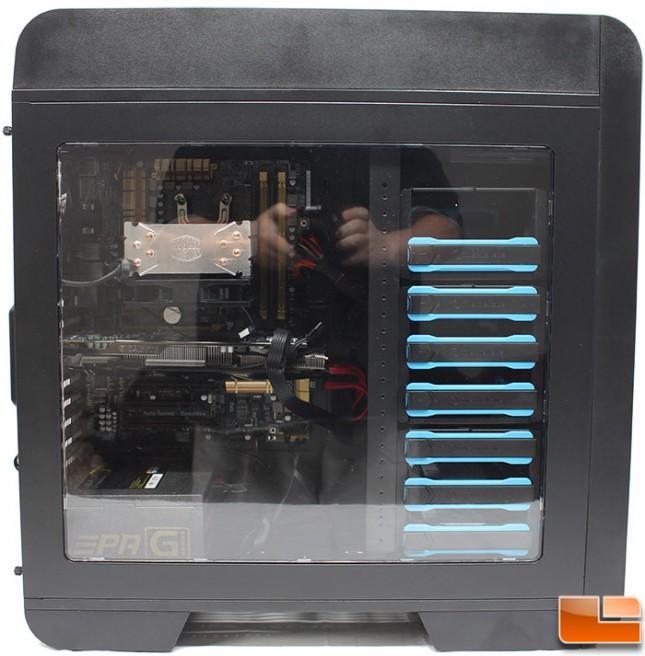 Thermaltake-Core-V71-Build-Side-Window