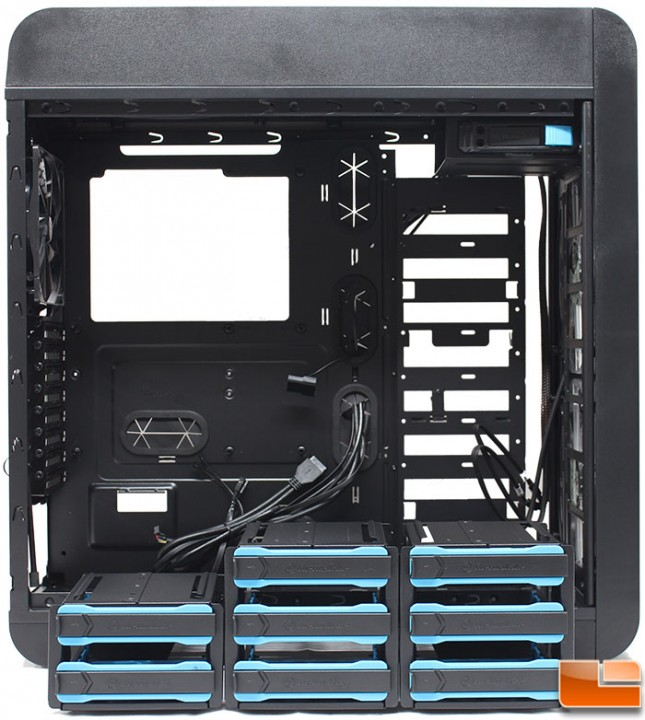 Thermaltake-Core-V71-Internal-No-Cages