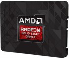 AMD Radeon Solid State Drive