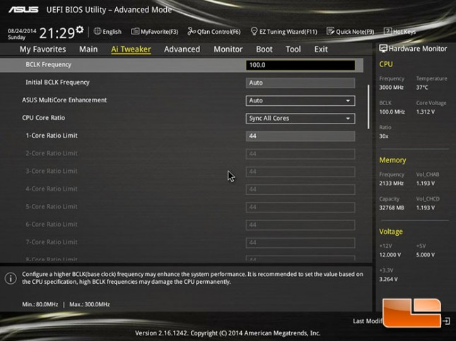 http://www.legitreviews.com/wp-content/uploads/2014/08/asus-x99-deluxe-overclocking-multiplier-645x483.jpg