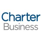 charter business
