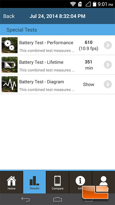 huawei-ascend-mate2-battery-test-1