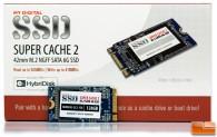 MyDigitalSSD Super Cache 2 M.2