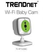 trendnet-baby-cam