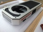 AMD Radeon R9 390X GPU Cooler