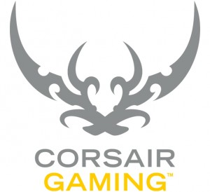 Gamers Start Petition To Keep Old Corsair Logo