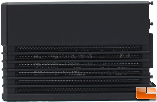 Corsair-Air-240-External-Bottom