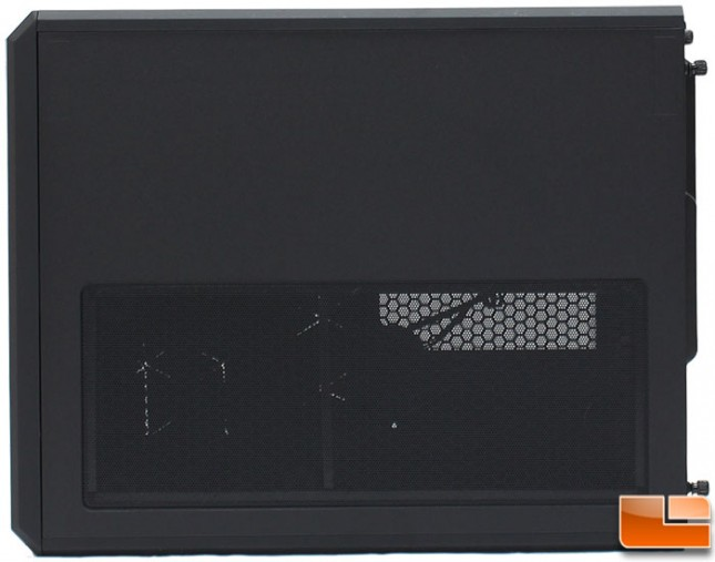 Corsair-Air-240-External-Side-Back