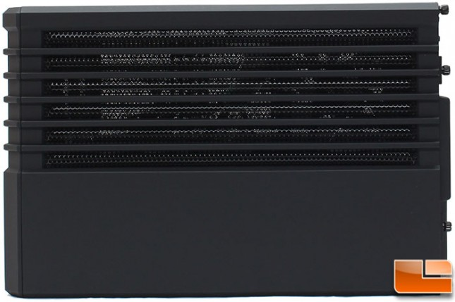 Corsair-Air-240-External-Top