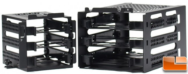 Corsair-Air-240-Internal-Drive-Cages
