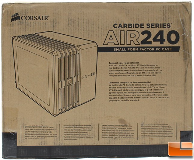 Corsair-Air-240-Packaging-Front