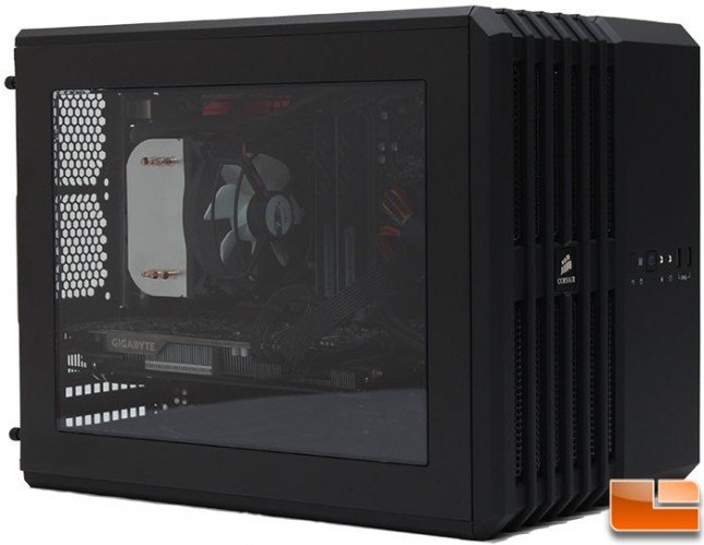 Corsair-Air-240_Corsair-Air-240-Build-Complete-Window