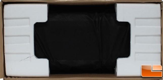 Corsair-Graphite-780T-Packaging-Internal