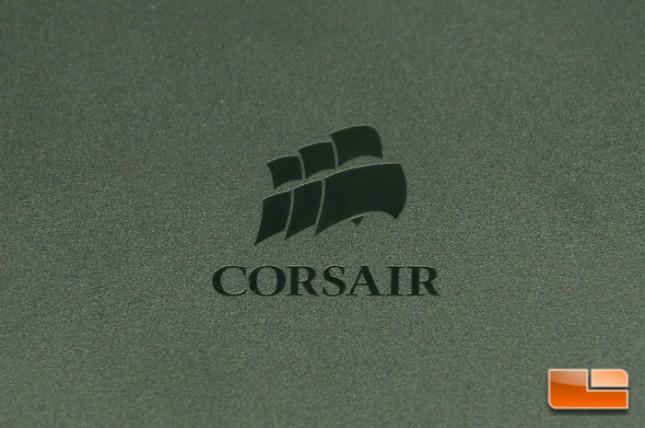 Corsair Voyager Air 2
