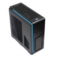 Phanteks Enthoo Luxe PC Case