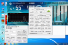 GeForce GTX 970 Video Card Specs