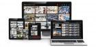 Smartvue surveillance app