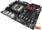 EVGA X99 Classified Intel X99 Motherboard