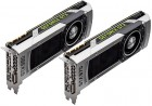 GeForce GTX 980 and GTX 970