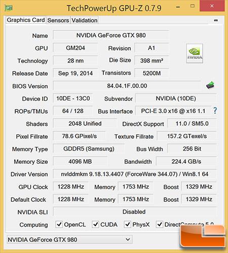 gigabyte-980-gpuz