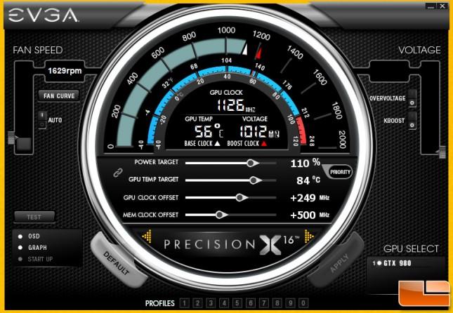 gtx980-max-oc-evga
