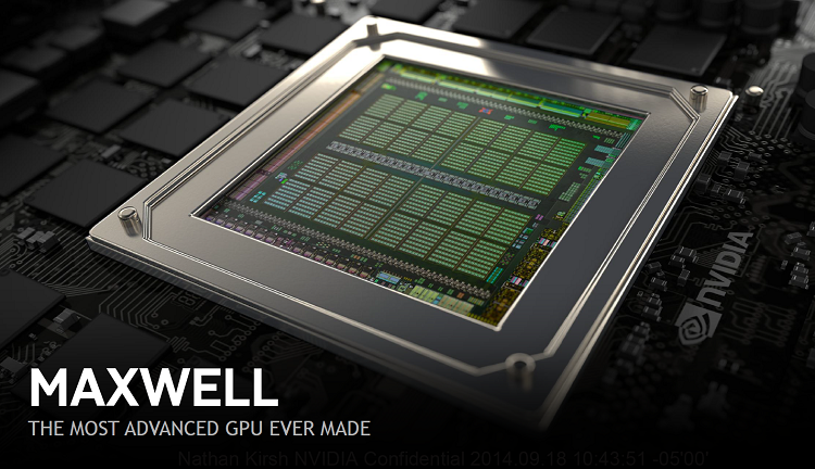 NVIDIA GeForce GeForce GTX 980 Maxwell Video Card Review ...