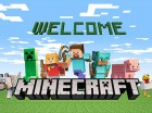 Microsoft Buys Minecraft