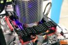 G.Skill Ripjaws 4 Fastest DDR4 Kit