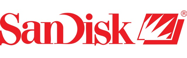 SanDisk Unveils New, Improved USB Flash Drive for Android™ Smartphones and Tablets