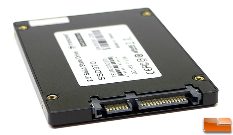 installation sata 2 vs sata 3 ssd