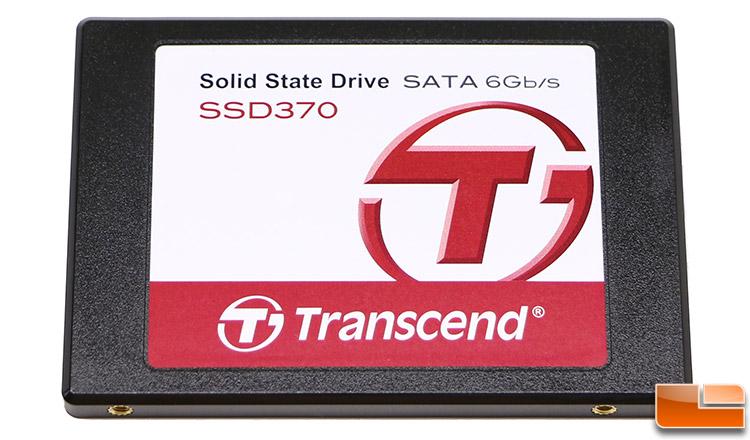 Bảo Hành 6 tháng. Ổ cứng HDD Laptop cũ, Ko Bad 40G 80G 100G 120G 160G 250G 320G 500G ở Gò Vấp. - 26