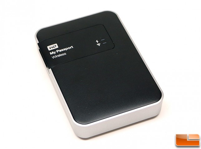 Wd My Passport Wireless 1tb Storage Drive Review Legit