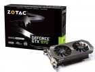 ZOtac GeForce GTX 970 Video Card