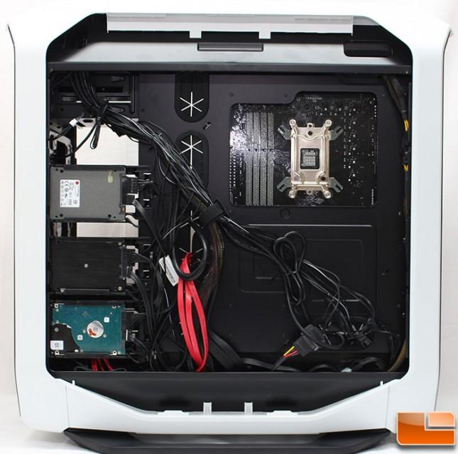 Corsair-Graphite-780T-Build-Complete-Back